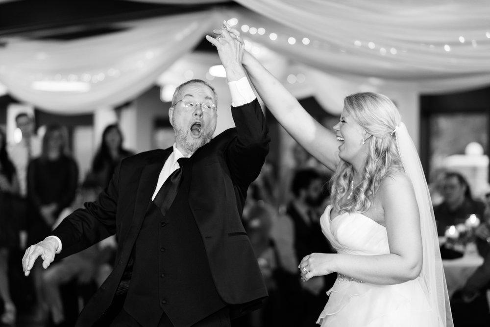 Sanford-Wedding-2277.jpg