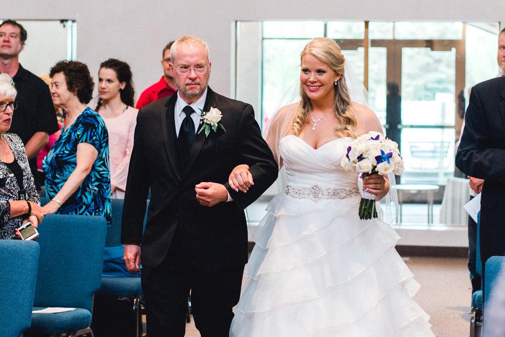 Sanford-Wedding-5294.jpg