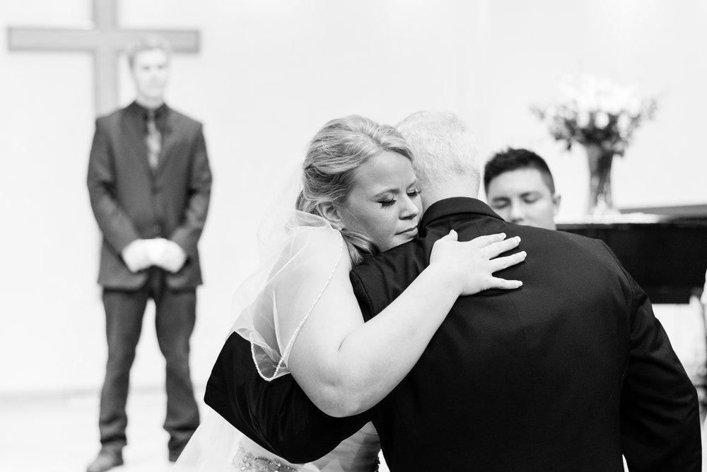 Sanford-Wedding-5307.jpg