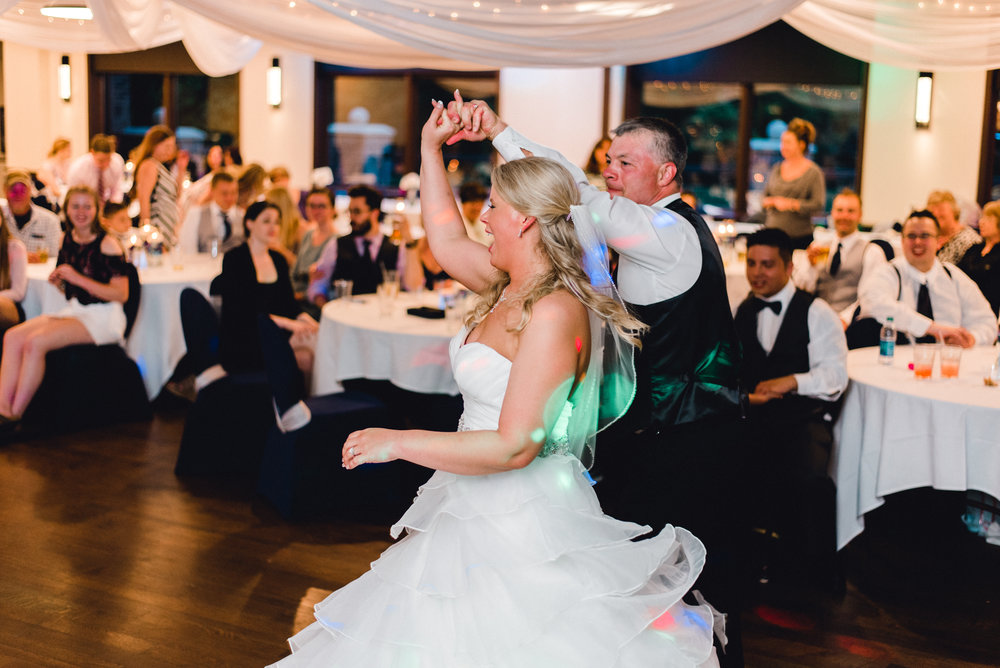 Sanford-Wedding-2779.jpg