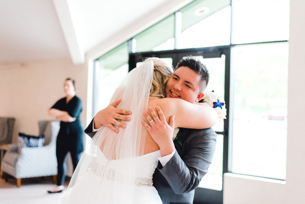 Sanford-Wedding-5344.jpg