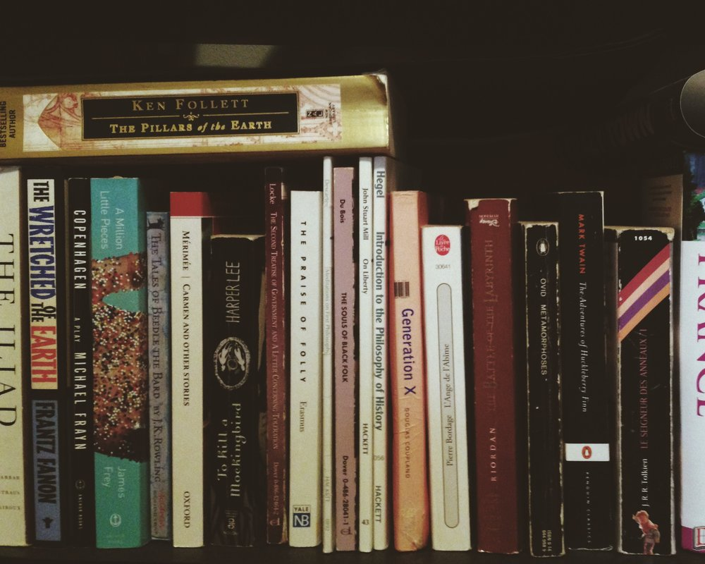 books-e1403642137928.jpg