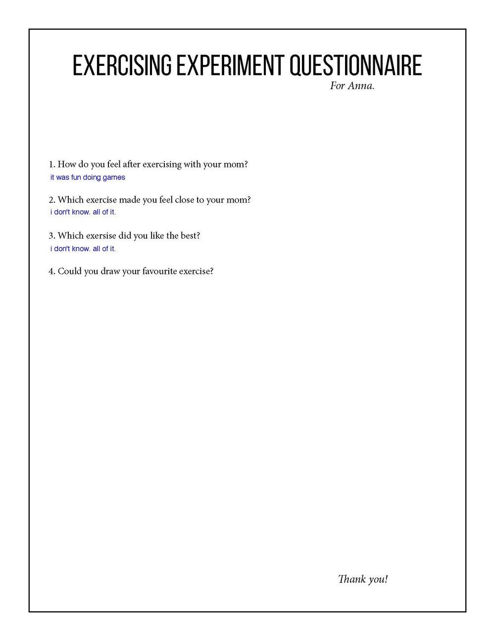 Questionnaire Claudia & Anna_Page_2.jpg
