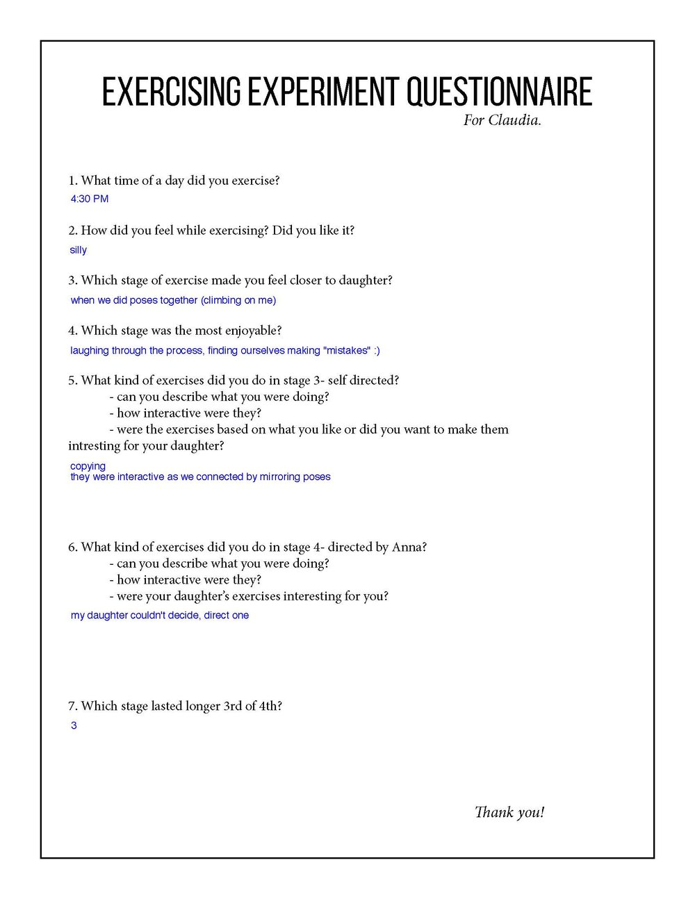 Questionnaire Claudia & Anna_Page_1.jpg
