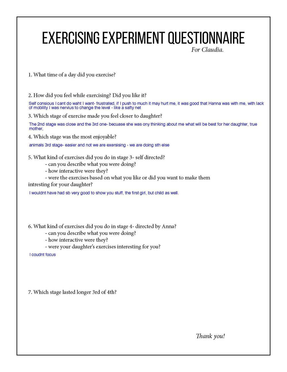 Questionnaire Kate_Page_1.jpg