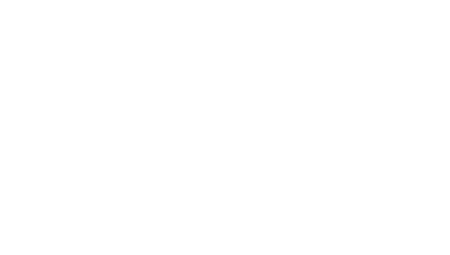 Go Big Tees