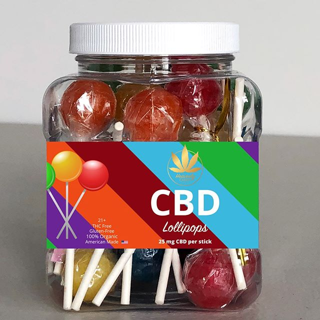 Ethically made CDB Lollipops Licorice Party Packs. Certified by the Colorado Dept of Environment and Health. Studies are showing that CDB has helped people with  anxiety and inflammation.  Become a distributor today! Contact sue@gobigmarketing.com #cbd #cbdgummies  #cbdcures #cbdproducts