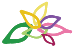 Innerbody_Symbol_Web.png