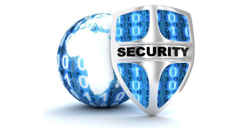 Security & Anti-Virus