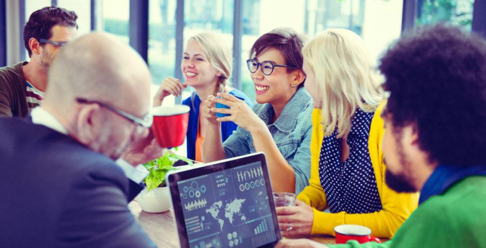 Women's Entrepreneur Initiatives