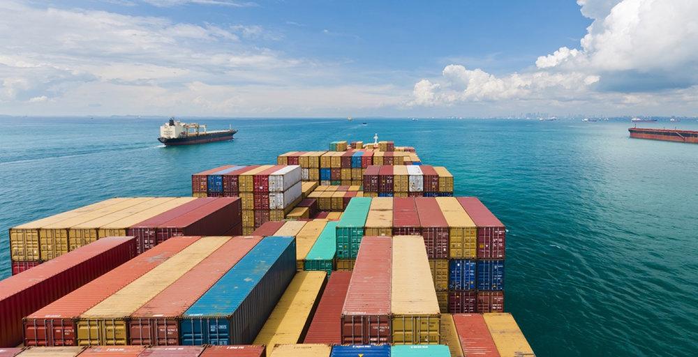 UPS Capital Cargo Finance