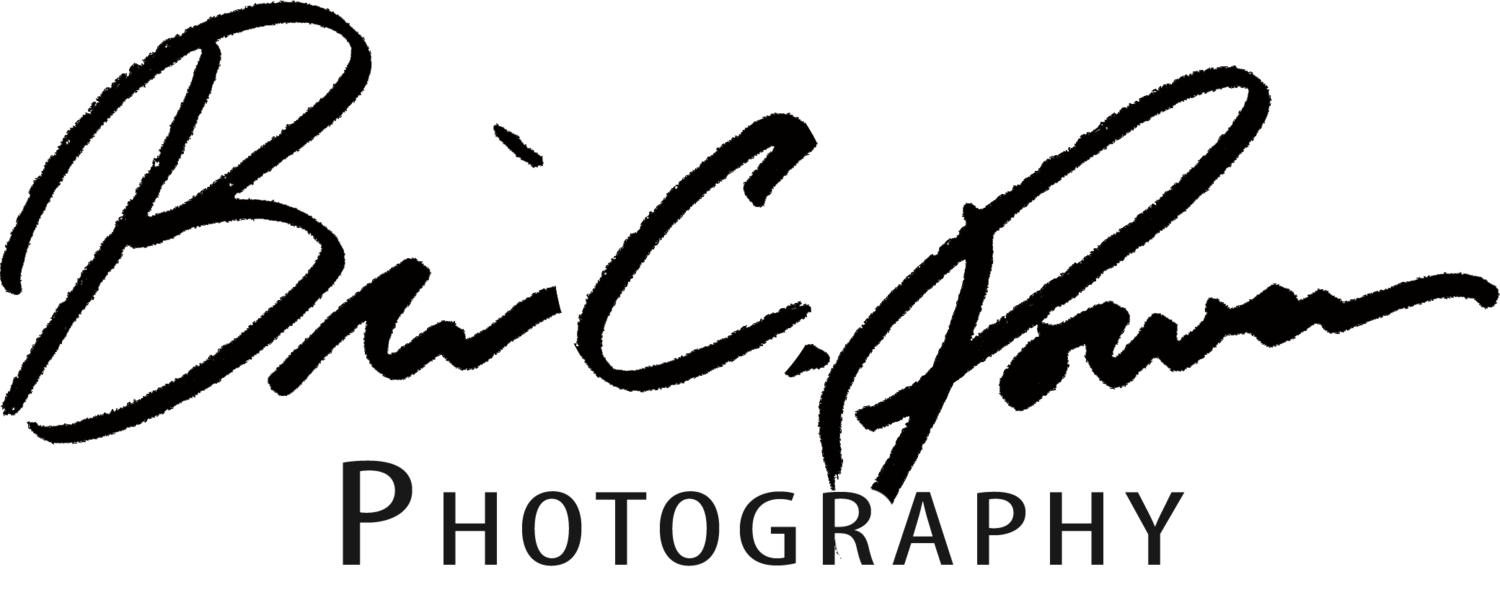 Brian C. Powers | Photography and Digital Marketing | Travel Tips