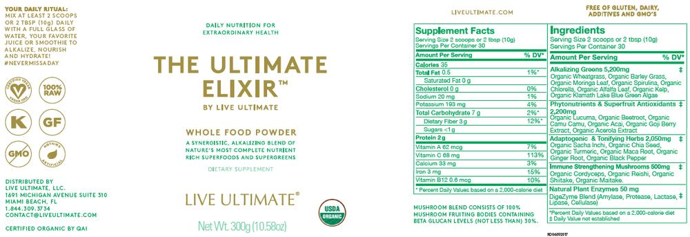 Ultimate_Elixir_label_June_2017.png