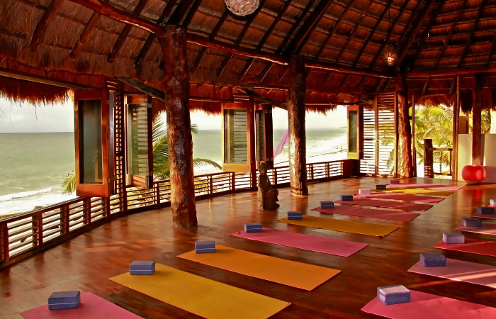 Yogashala-Beachfront.jpg