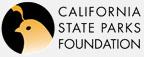 cal-state-parks.jpg