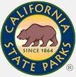 cal-state.jpg