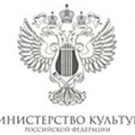 Ministry-of-Culture-150x150.jpg