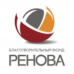 renova-fond-logo-color-150x150.jpg