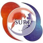 SURF-150x150.jpg