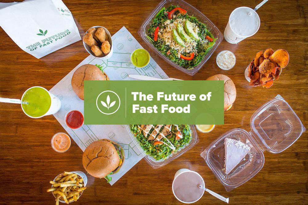 future-header-01.jpg