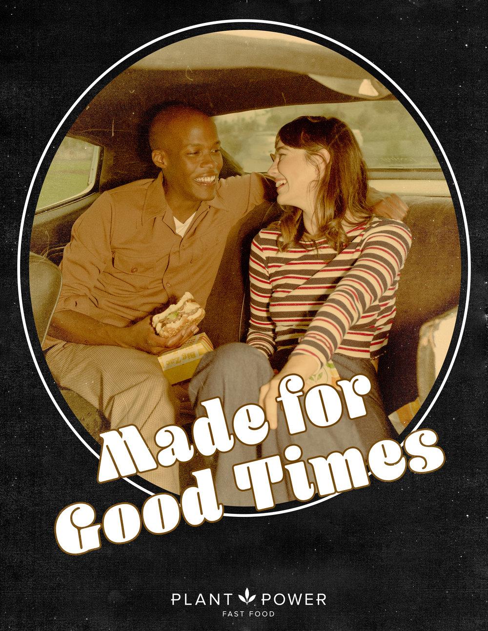 GoodTimes-Black-aug.jpg