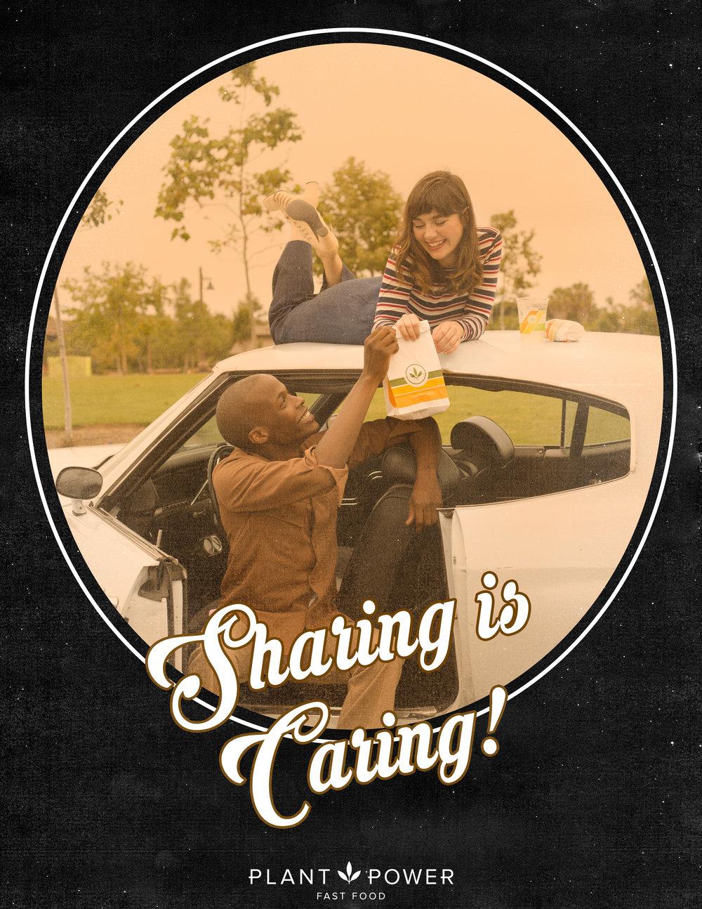 SharingisCaring-Black-aug.jpg