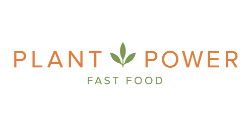 Plant Power Fast Food