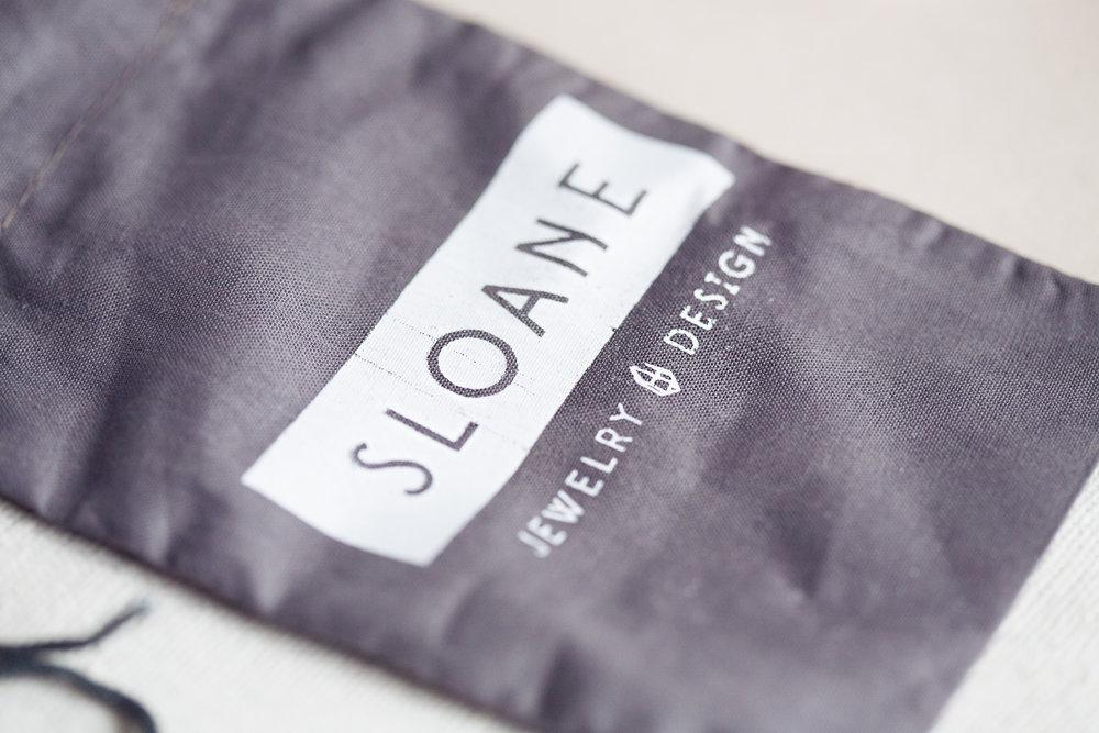 PS-Sloane07.jpg