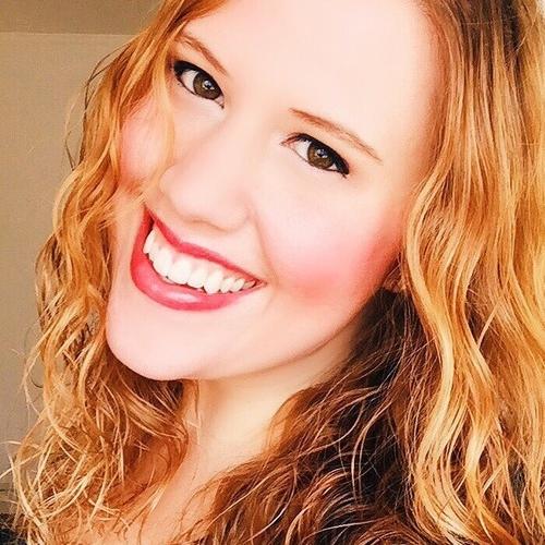 Amanda Serfozo, Lexicontent