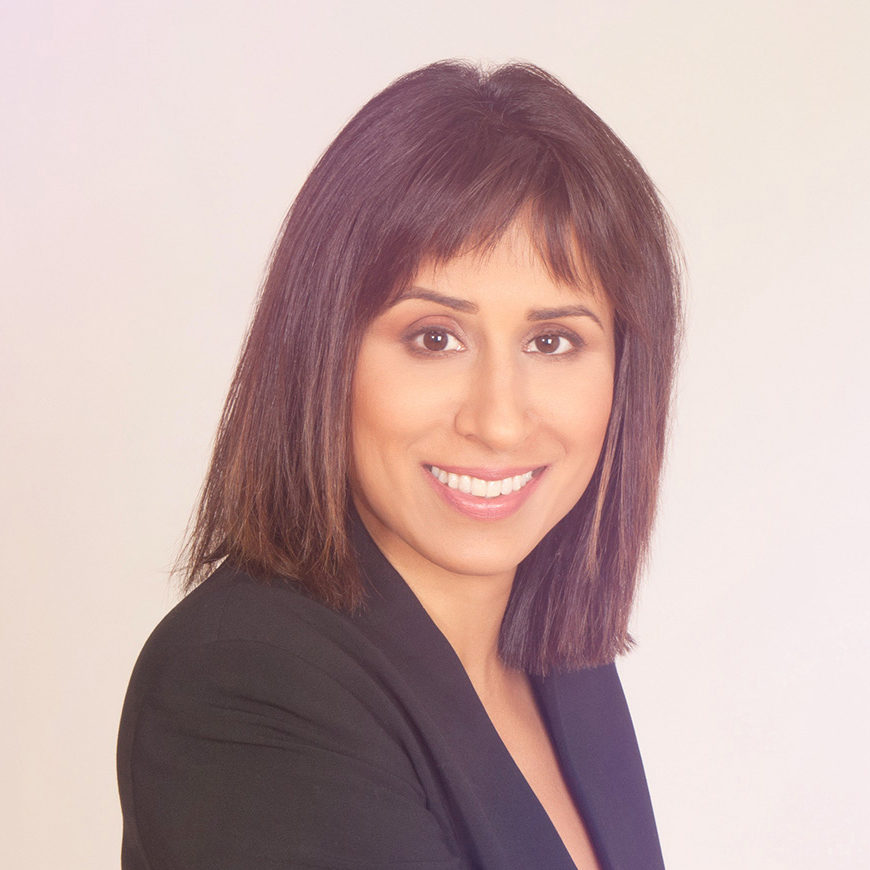 Sonia Chhabra, Sonia Chhabra Physical Therapy