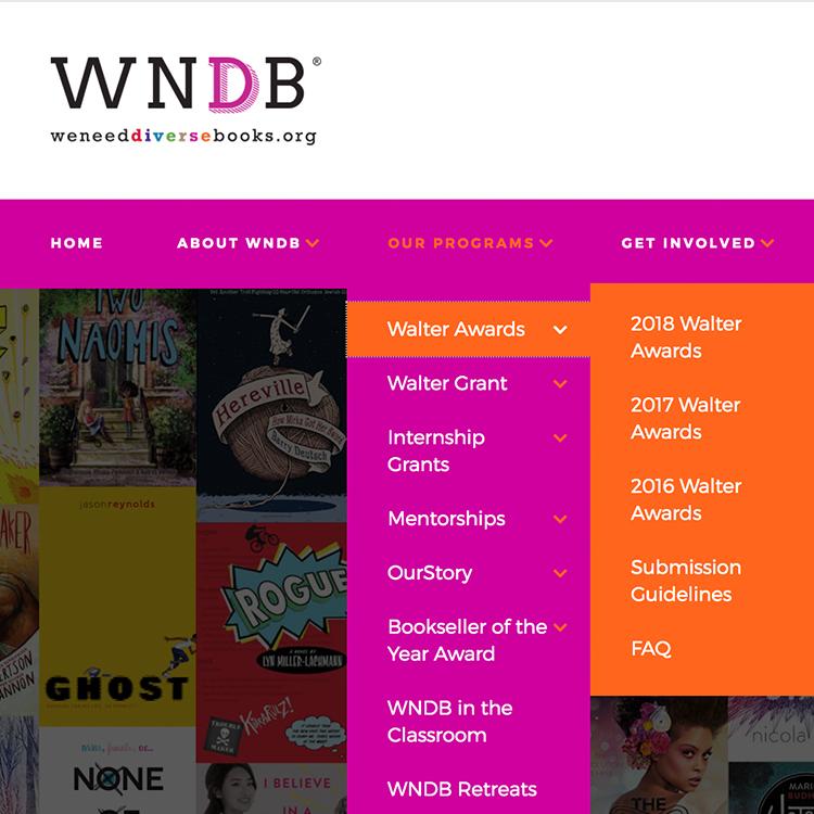 WNDB-5.jpg