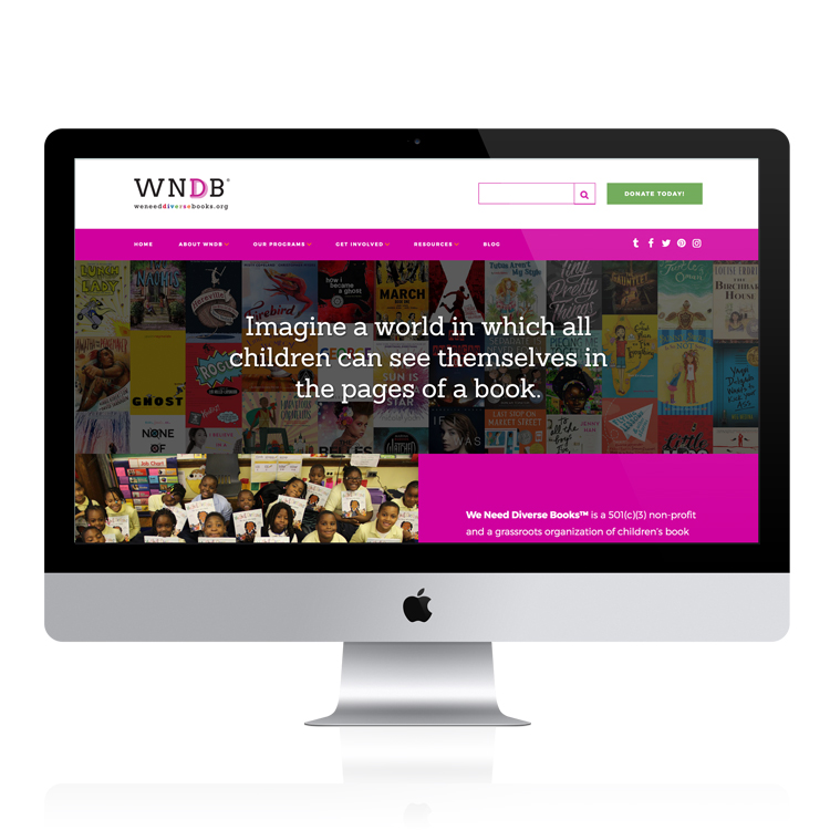 WNDB-6.jpg