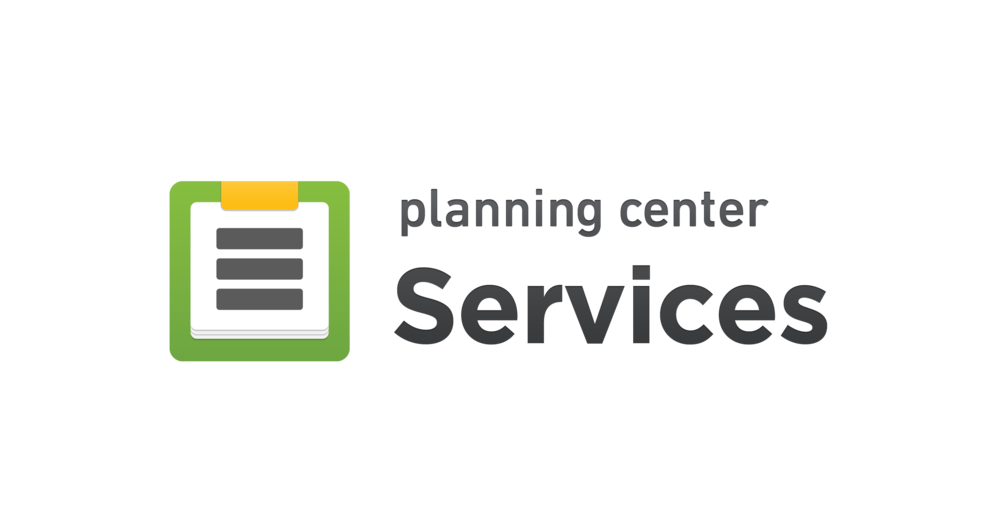 pco-services.png
