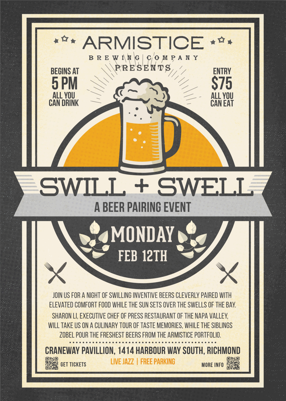 Print_Swill_Swell_2.png