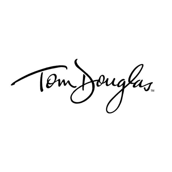 tom-douglas-logo.jpg