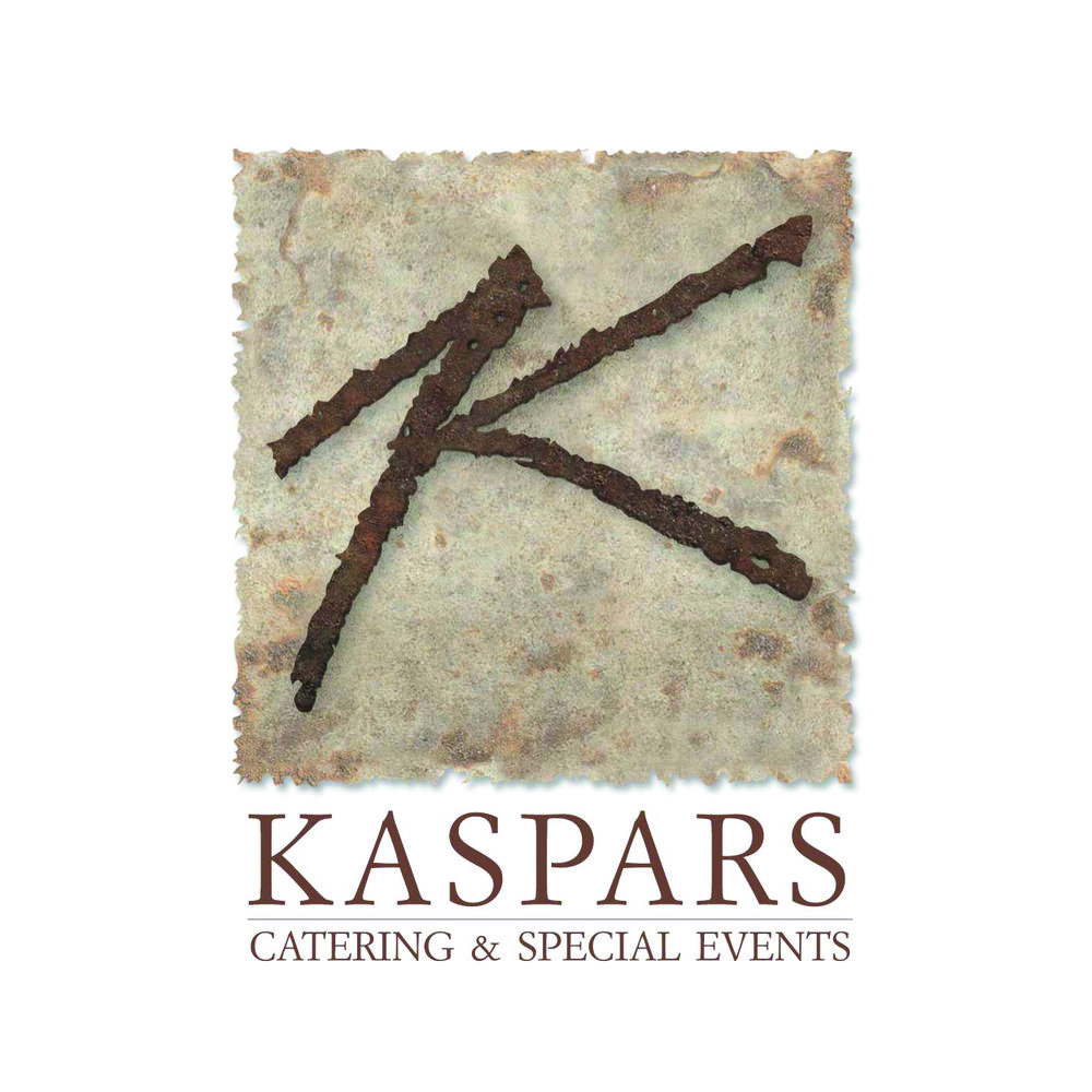 Kaspars Catering & Special Event.jpg