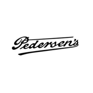 pedersens-logo.png