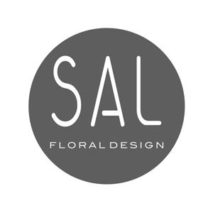 sal-floral-design-logo.png