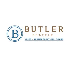 butler-valet.png