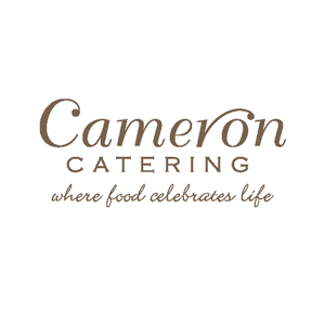 cameron-catering.png