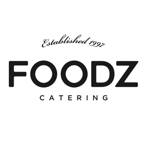 foodz-catering-logo.png
