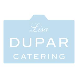 lisa-dupar-catering.png