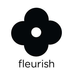 fleurish-florist.png