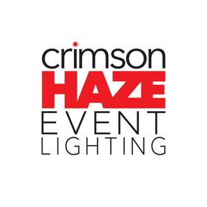 crimson-haze-logo.png