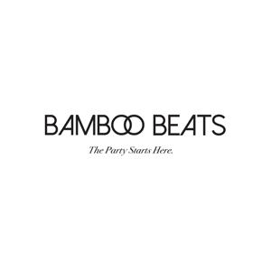 bamboo-beats-logo.png