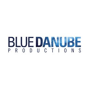 blue-danube-logo-png