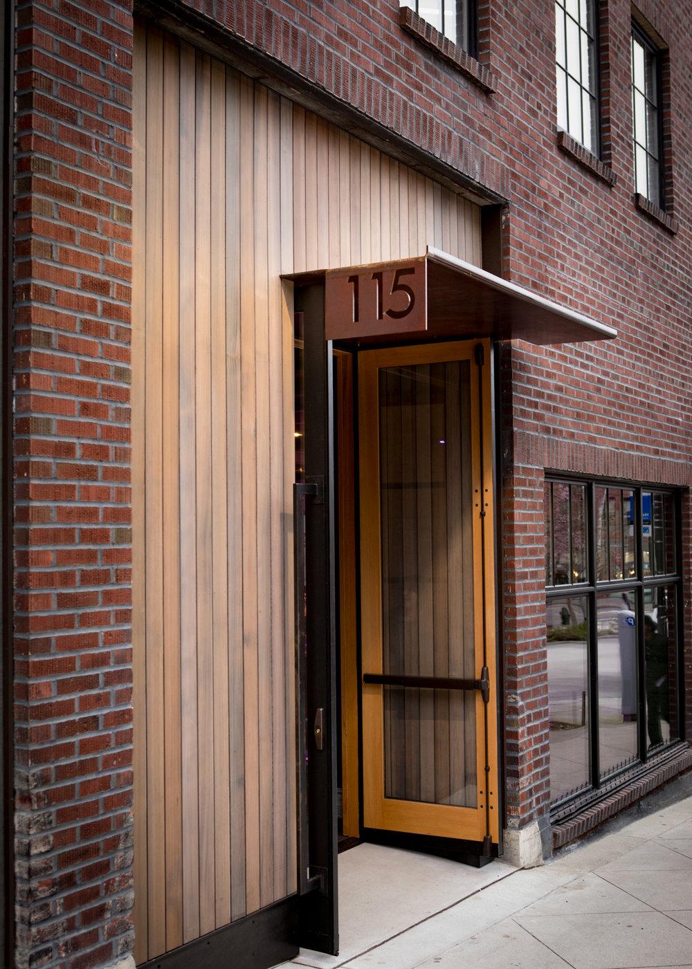 block41-front-door-1.jpg
