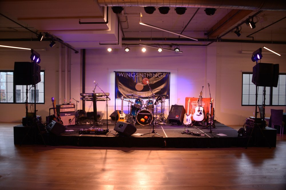 block41-band-set-up-and-stage.jpg