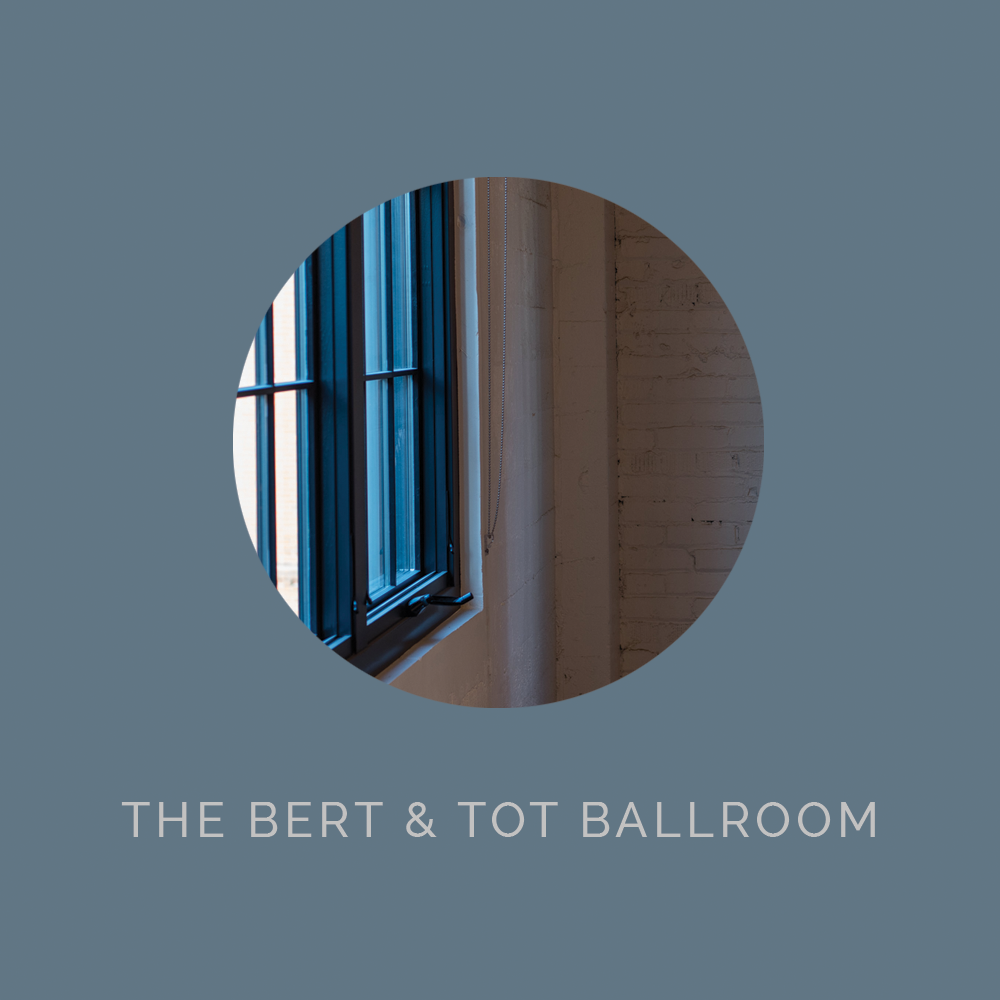 spaces-bert-and-tot.png