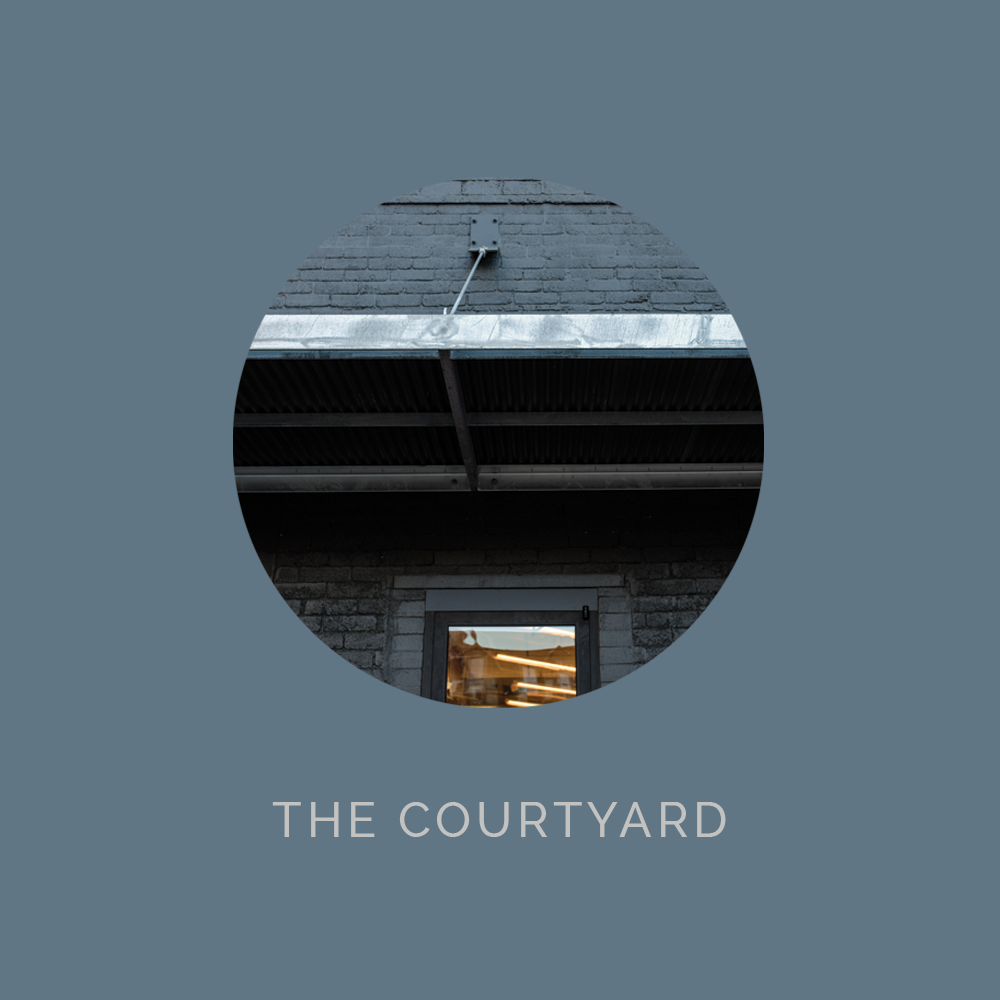 spaces-courtyard.png